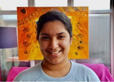 My New Normal: Avani on a cleaner environment, wellbeing and family time